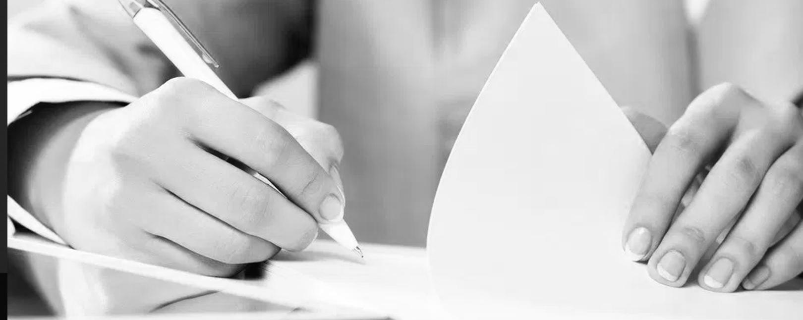 Quali sono le leggi applicabili nei contratti internazionali?