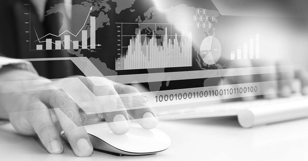 """L'AGCM ha pubblicato i risultati dell'indagine conoscitiva sui """"Big Data"""": l'antitrust e la disciplina in materia di pratiche commerciali scorrette."""