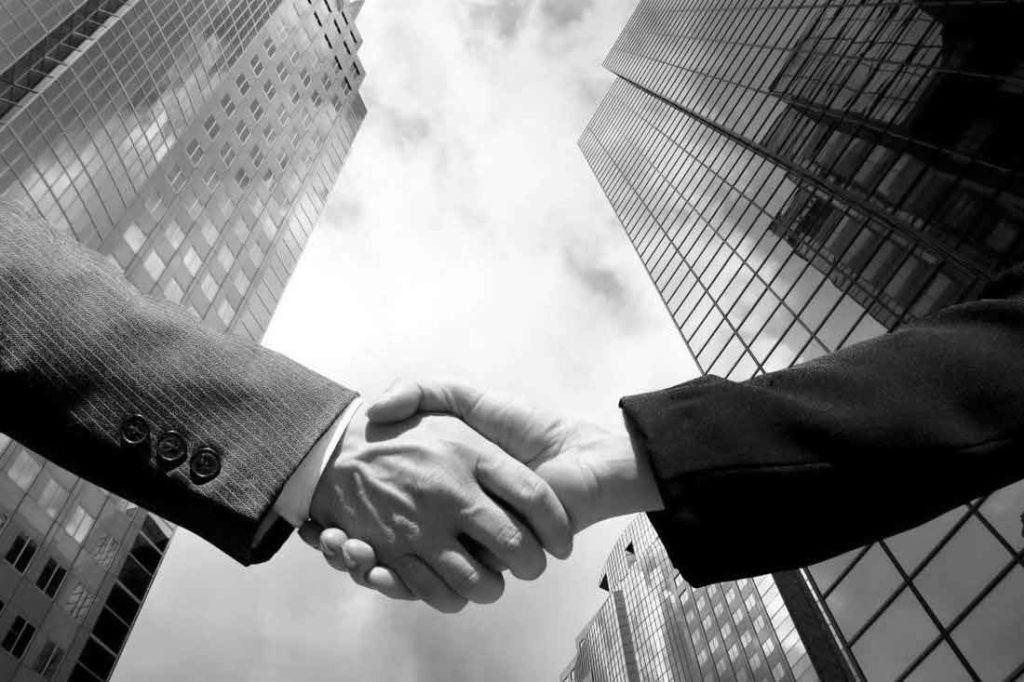L'accordo di ristrutturazione dei debiti