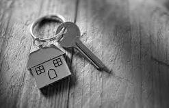 Acquistare casa in Italia da parte di cittadino straniero